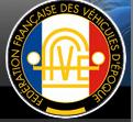 Ffve logo petit