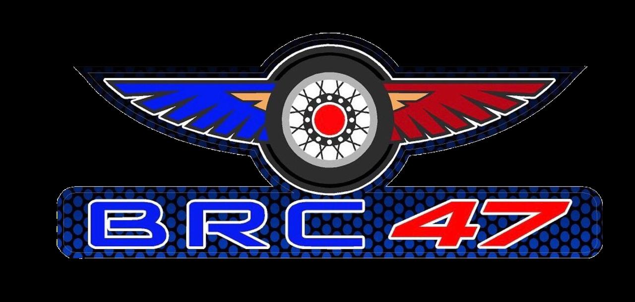 BLUE REPROG CAC47